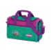"""Scout Ghiozdan """"SUMMER GREEN"""", SET 4 PIESE"""